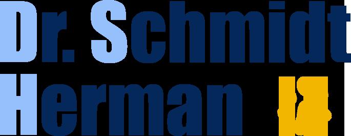 Schmidt Herman