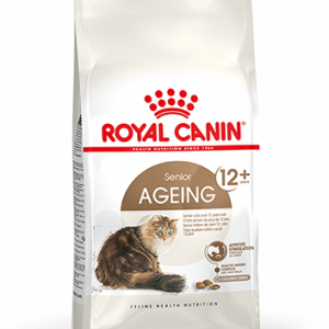 Royal Canin Agein 12+
