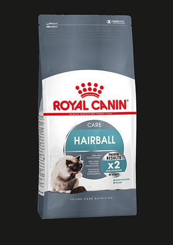Royal Canin Heirball Care