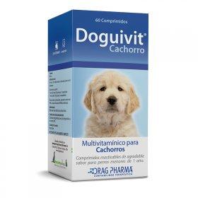 Doguivit Cachorro