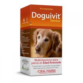 Doguivit Senior