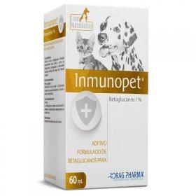 Inmunupet