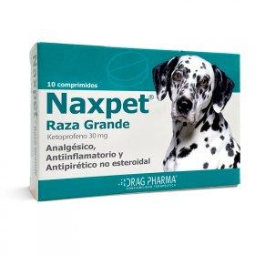 Naxpet 30 mg