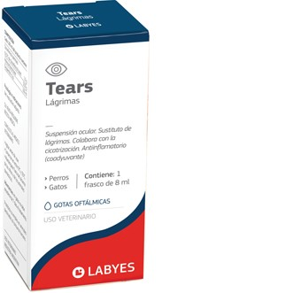 Labyes Tears